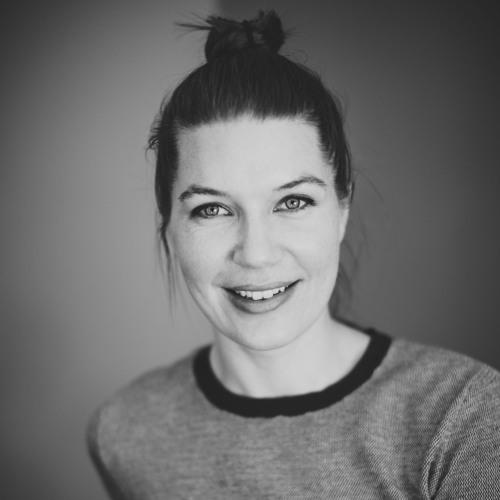 Janne Eraker's avatar