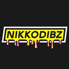 nikkodibz
