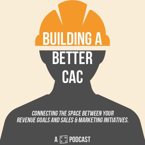 Building a Better CAC's avatar