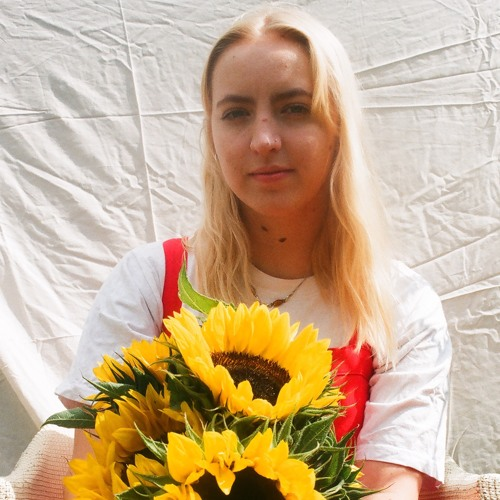 Lucy Aggett's avatar