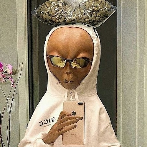 alienboy's avatar
