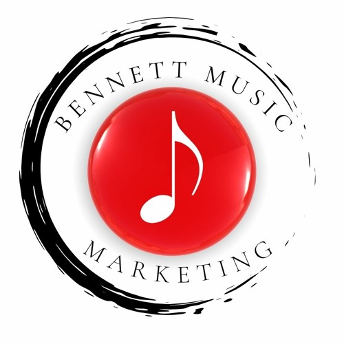BENNETT MUSIC MARKETING's avatar