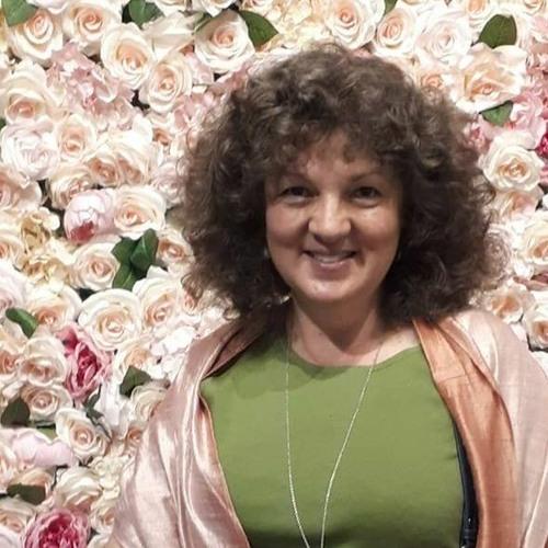 Josephine LoRe, Poet's avatar