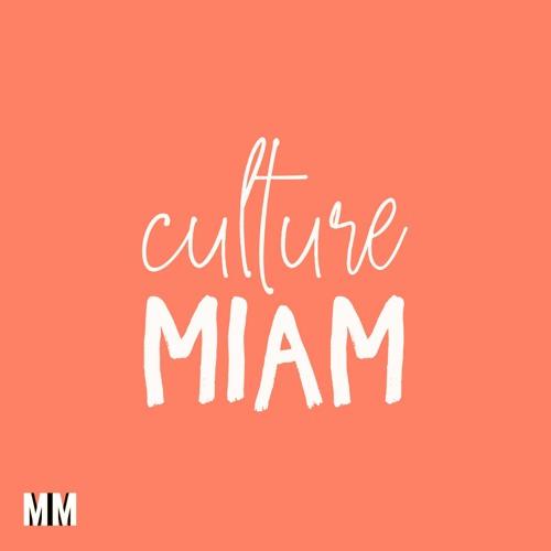 CultureMiam's avatar