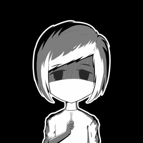 AKIMATCH's avatar