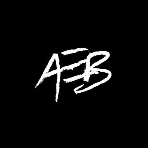 A.E. Brown Studios's avatar
