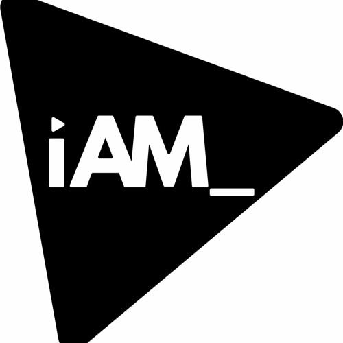 Interamericana's avatar