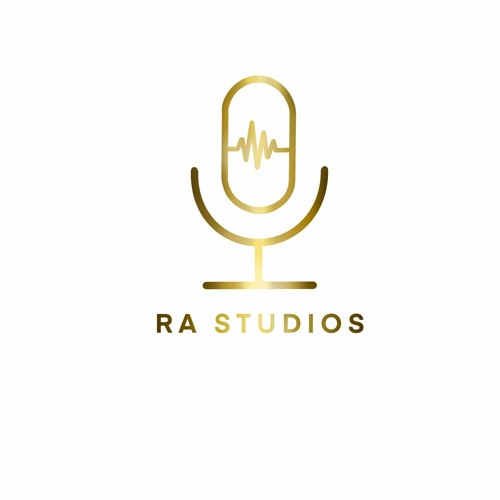 RA Studios's avatar
