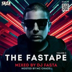 DJ FASTA MIXTAPES