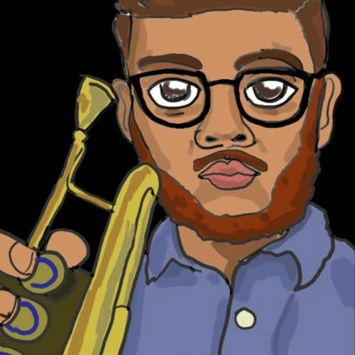david_acevedo_music's avatar