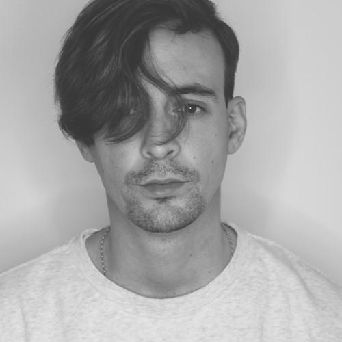 stavro zachos's avatar