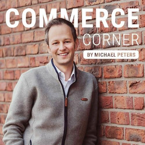 Commerce Corner's avatar