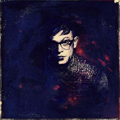 C. Wolfe's avatar