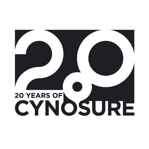 Cynosure Recordings's avatar