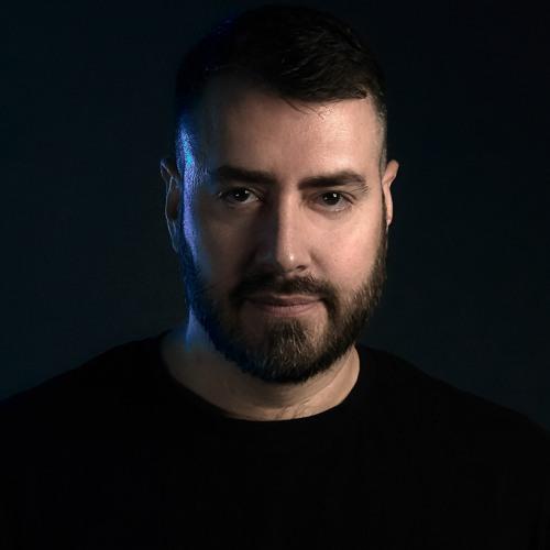 PAGANO's avatar