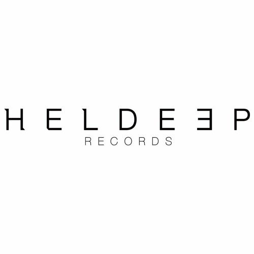 Heldeep Records's avatar