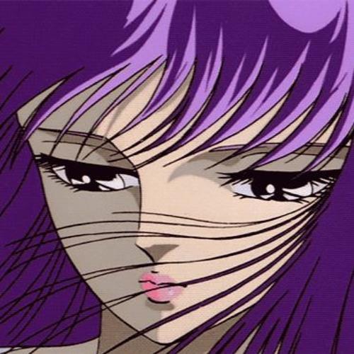 aaajiao's avatar