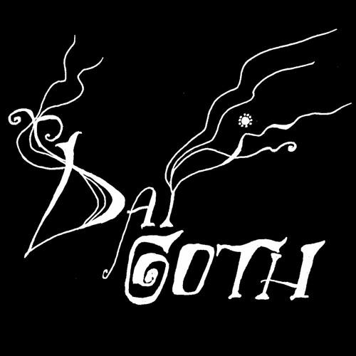 Day Goth's avatar