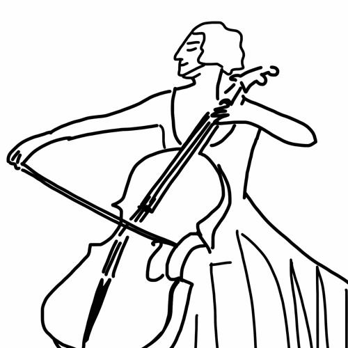 Lonely Cello Podcast's avatar