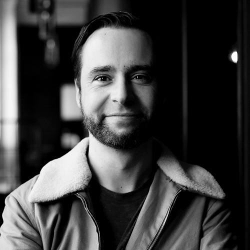 Daniel Steinberg's avatar