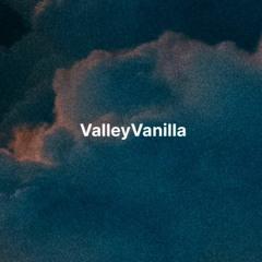 ValleyVanilla