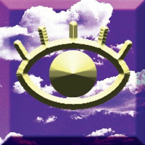 Vivid Recordings's avatar