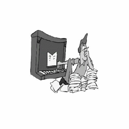 greenpointmusic's avatar