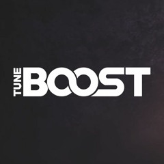 TuneBoost Support