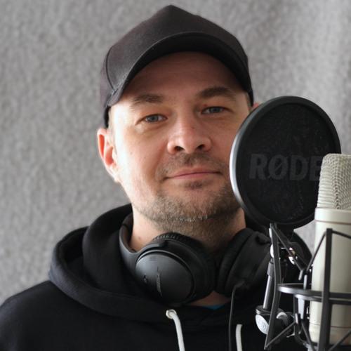 Steve H.'s avatar