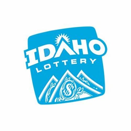 Idaho Lottery's avatar