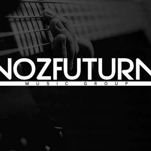 VozFutura Records's avatar