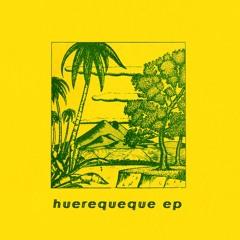 huerequeque