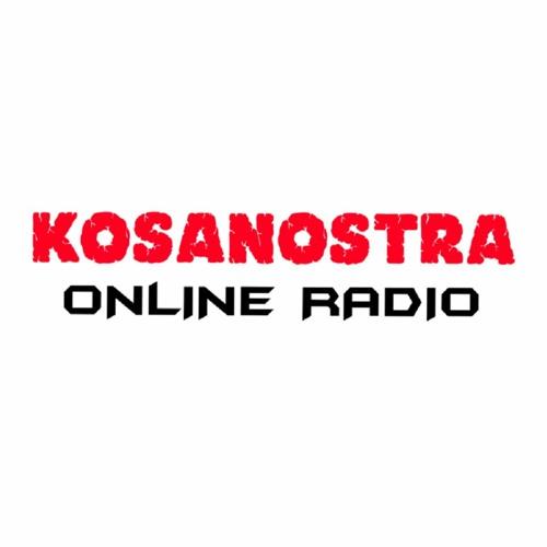 KOSANOSTRA's avatar