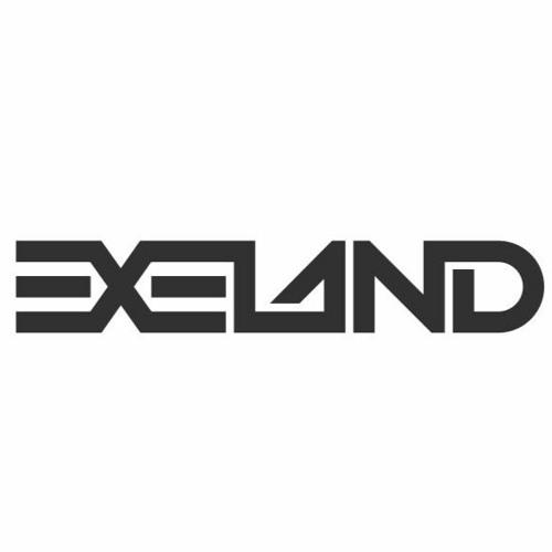 Exeland's avatar
