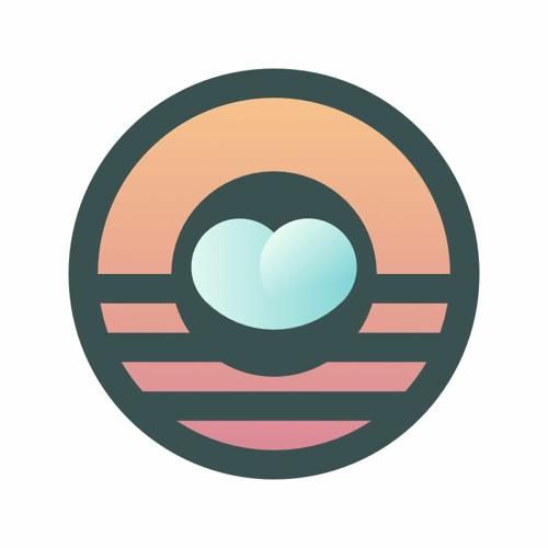 Synthbeans's avatar