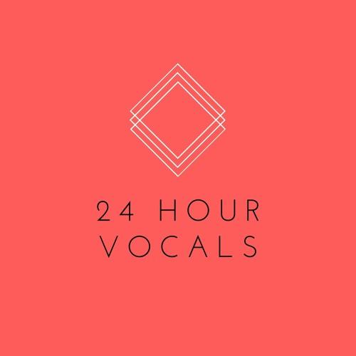 Emily Lynn Same-Day Backing Vocals Service's avatar