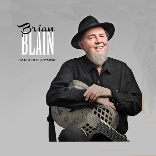 BrianBlain's avatar