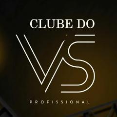 Vs Profissional - Clube do VS Oficial