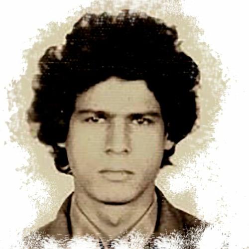 Jorge Inacio's avatar