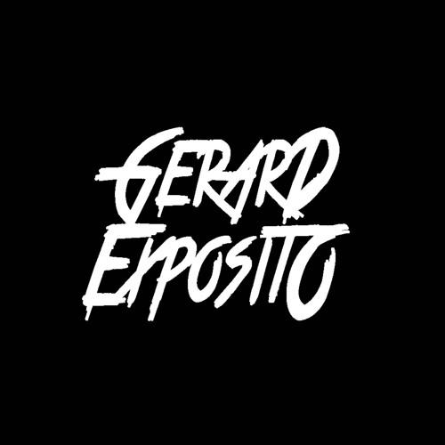 GerardExposito.music's avatar