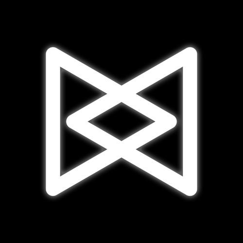 memorecks's avatar
