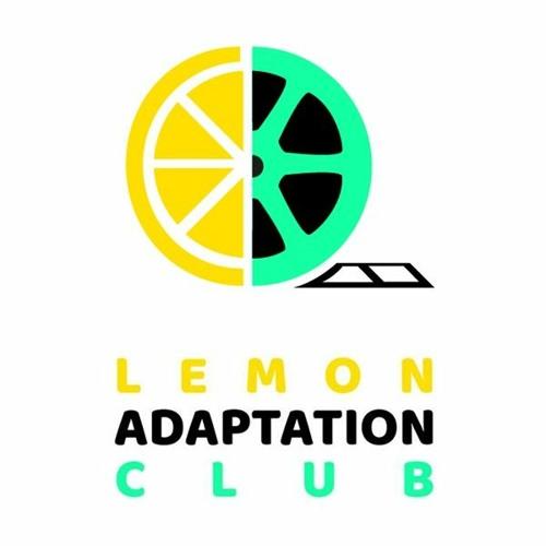 Lemon Adaptation Club's avatar