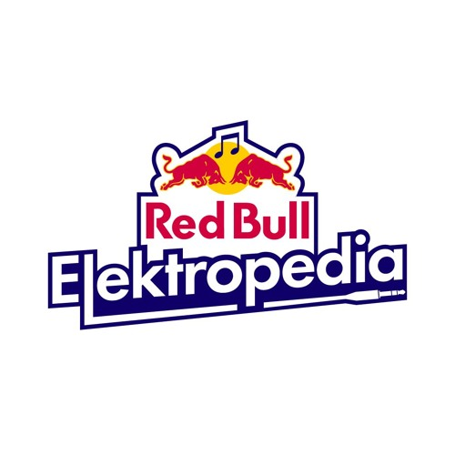 Red Bull Elektropedia's avatar