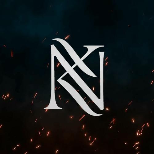 NIKAMUZA's avatar