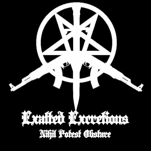 Exalted Excretions's avatar