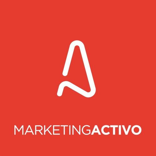 MarketingActivo's avatar