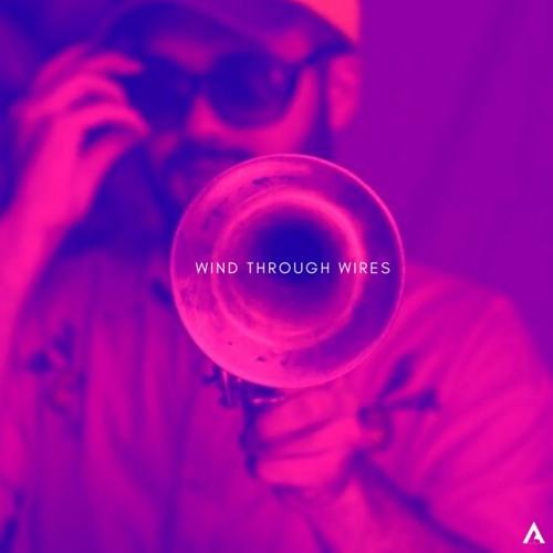 Wind Through Wires's avatar