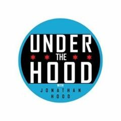 UTH Podcast w/Jonathan Hood
