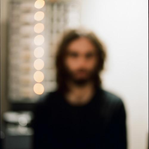 Fabien Iannone's avatar