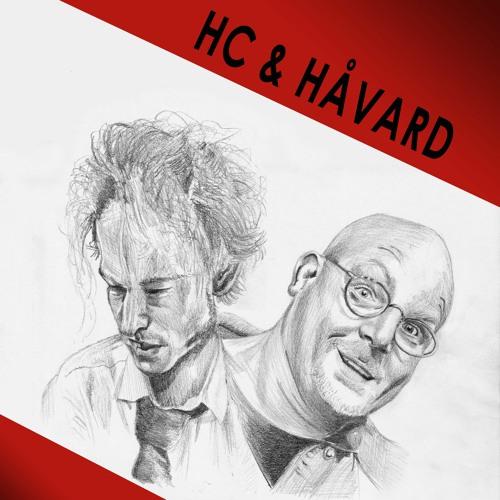 HC & Håvard's avatar